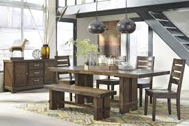 dining room retractable dining table black kitchen table dining