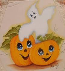 imagenes de halloween para juegos de baño juegos jaloguin awesome juego de bao calabaza hallowen talking tom