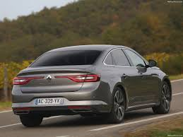 renault sedan 2016 renault talisman 2016 picture 69 of 144