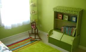 taux humidité chambre bébé humidite dans chambre chambre humide amacnager une cave en piace a