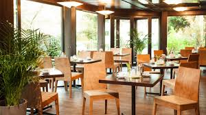 Rehaklinik Am Kurpark Bad Kissingen Centro Hotel Klee Am Park In Wiesbaden
