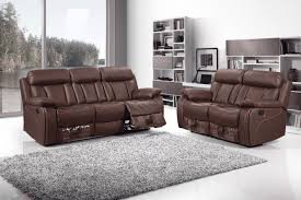 Dfs Leather Recliner Sofas Dfs Two Seater Recliner Sofas Centerfordemocracy Org