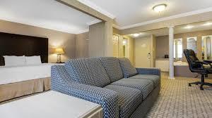 Comfort Inn Best Western Hotel Best Western Plus Highland Inn U0026 Conference Centre Midland 3