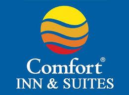 Comfort Suites Coupons Mem Memphis Airport Parking Coupons U0026 Promo Codes