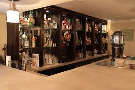 cocktail party planning tips u0026 tricks bridget albert