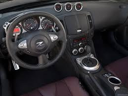 nissan 370z india price nissan 370z roadster 2010 pictures information u0026 specs