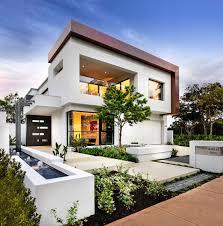 medallion homes floor plans the stunning medallion house in perth ideachannels