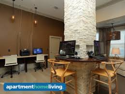 71 street corridor apartments for rent tulsa ok