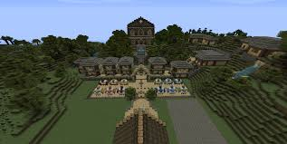 home design image ideas minecraft xbox village building ideas
