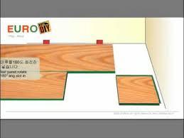 Diy Laminate Flooring Laminate Flooring Flash Diymall Au Diy Wallpaper