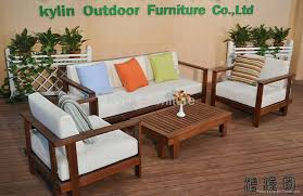 Wooden Sofa Sets For Living Room Fabulous Wooden Sofa Set Designs For Small Living Room 54 With