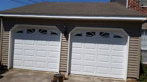 Garage Door Assembly by Clopay Garage Door Replacement And Install Dave Moseley The Door