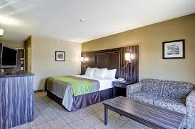 Comfort Inn Ontario Ca Comfort Inn St Catharines 2017 Room Prices Deals U0026 Reviews
