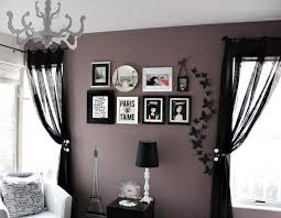 17 best purple and gray decor ideas images on pinterest gray