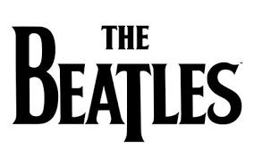 imagenes logos musicales logos musicales ii tinta estudio