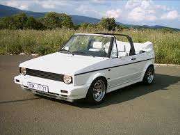 white volkswagen golf car picker white volkswagen golf mk1