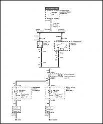 5r110 wiring diagram 5r55w diagram u2022 wiring diagrams