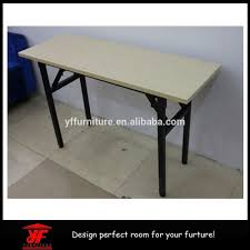 Engineering Drafting Table by Drafting Table Drafting Table Suppliers And Manufacturers At