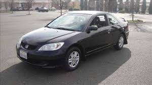 honda civic 2004 coupe 2004 honda civic 2d coupe honda civic coupe 6 999 fremont ca