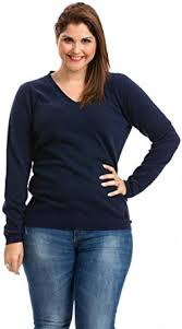 plus size sweater by citizen navy p41 100 03 14