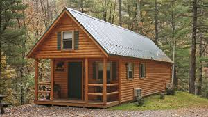 free log cabin plans log cabin floor plans alberta designs nz new zealand vacation small