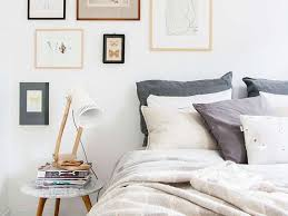 bedroom before and after before and after 5 breathtaking bedroom makeovers mydomaine