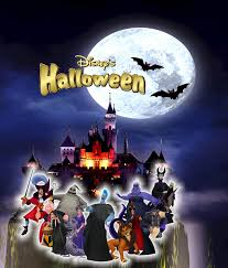 user blog windyshadow32 happy halloween disney wiki fandom
