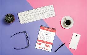 best resume format diplomatic resume mycvfactory