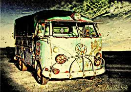 volkswagen camper van bull bars vw split screen volkswagen camper van limited edition
