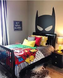 Decor For Boys Room 159 Best Rooms For Boys Images On Pinterest Rooms For Boys Kids