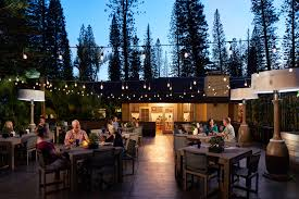 lanai city bar and grille