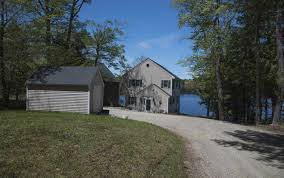 Northwood Ohio Map by 205 Long Pond Road Northwood Nh 03261 Mls 4636923 Coldwell