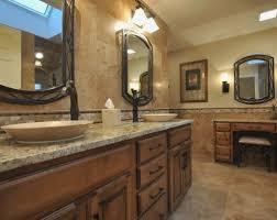 Rustic Vanity Mirrors For Bathroom by Rustic Vanity Mirrors For Bathroom Elegant Rustic Bathroom Vanity