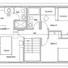 small efficient home plans modern efficient house plans cost efficient house plans for small