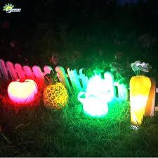decorative outdoor solar lights decorative outdoor solar lights style solar outdoor light a modern