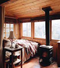 cabin bedrooms grace upon grace blue lake pinterest cabin bedrooms and house