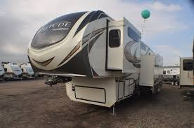 used vehicles for sale in longmont co century rv