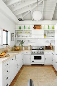 coastal kitchen ideas 365 best coastal kitchens images on