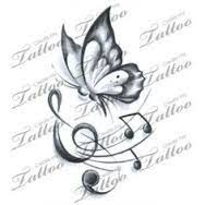 tribal butterfly tattoos view more tattoos pictures