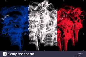France Flag Images France Flag Burn Stock Photos U0026 France Flag Burn Stock Images Alamy