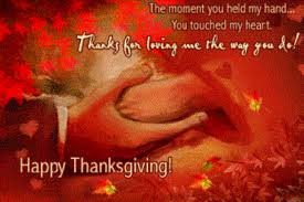 Thanksgiving Quotes Love Happy Thanksgiving Day Facebook Cover Picture