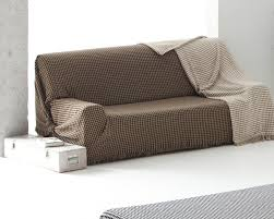 extra large cotton sofa throws extra large sofa throw covers sofa brownsvilleclaimhelp
