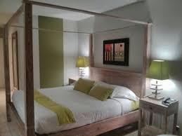 chambre d hote avec kitchenette chambre avec kitchenette vue sur piscine photo de hôtel la