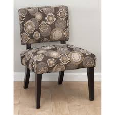 Swivel Accent Chair by Furniture Dazzzling Slipper Chairs For Home Furniture Idea