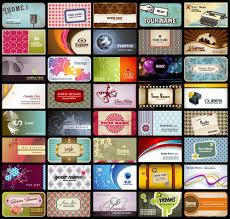 business cards a1a signs graphics inc car decals car a1a signs graphics inc car decals car stickers canvas wall art