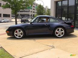 2003 porsche 911 targa specs porsche 2003 porsche 911 targa specs 19s 20s car and autos