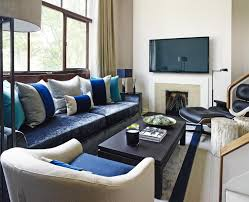 top interior designer kelly hoppen kelly hoppen interiors and