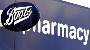 boots shop walgreens to buy up alliance boots