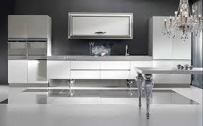 white kitchen cabinets modern kitchen design modern white kitchen cabinet modern kitchen