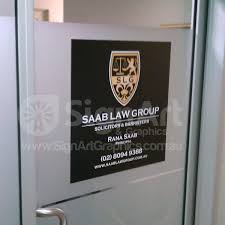 door signs graphics sydney door signs sign art graphics door signs full colour vinyl stickers